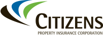 Citizens Homeowners Insurance